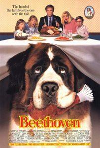 Beethoven.1992.1080p.BluRay.FLAC2.0.x264-ZiNC – 10.5 GB