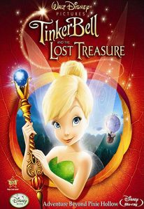 Tinker.Bell.and.the.Lost.Treasure.2009.720p.BluRay.DTS.x264-EbP – 3.2 GB