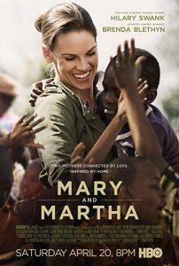 Mary.and.Martha.2013.720p.BluRay.DD5.1.x264-VietHD – 5.8 GB
