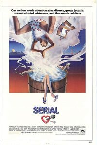 Serial.1980.1080p.BluRay.REMUX.AVC.DTS-HD.MA.2.0-EPSiLON – 20.7 GB