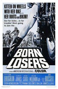 The.Born.Losers.1967.1080p.BluRay.REMUX.AVC.FLAC.2.0-EPSiLON – 23.5 GB