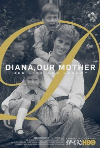 Diana.Our.Mother.Her.Life.and.Legacy.2017.1080p.AMZN.WEBRip.DDP2.0.x264-monkee – 4.3 GB