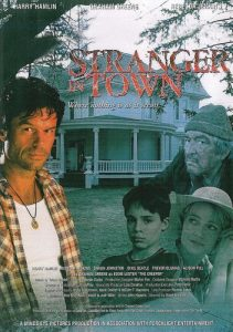 Stranger.inTown.1998.1080p.NF.WEB-DL.DDP2.0.x264-KamiKaze – 5.0 GB