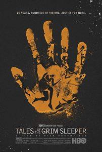 Tales.of.the.Grim.Sleeper.2015.1080p.Amazon.WEB-DL.DD+.2.0.x264-TrollHD – 6.9 GB