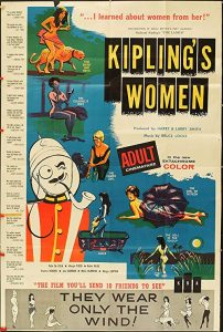 Kiplings.Women.1961.1080p.BluRay.REMUX.AVC.FLAC.2.0-EPSiLON – 14.3 GB