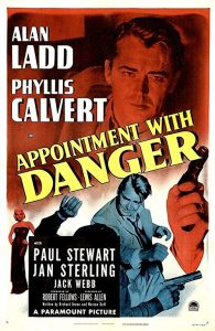 Appointment.with.Danger.1950.1080p.BluRay.REMUX.AVC.FLAC.1.0-EPSiLON – 12.8 GB