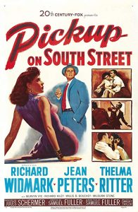 Pickup.on.South.Street.1953.1080p.BluRay.REMUX.AVC.FLAC.1.0-EPSiLON – 18.3 GB