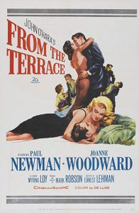 From.the.Terrace.1960.1080p.BluRay.REMUX.AVC.FLAC.2.0-EPSiLON – 31.4 GB