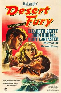 Desert.Fury.1947.1080p.BluRay.REMUX.AVC.FLAC.2.0-EPSiLON – 17.4 GB