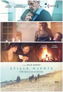 Stille.hjerte.2014.720p.BluRay.DTS5.1.x264-SbR – 5.0 GB