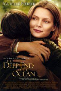 The.Deep.End.of.the.Ocean.1999.720p.BluRay.x264-BRMP – 4.4 GB