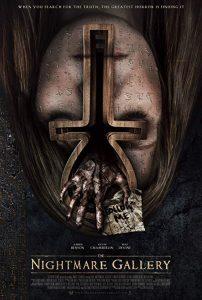The.Nightmare.Gallery.2018.1080p.WEB-DL.H264.AC3-EVO – 3.3 GB