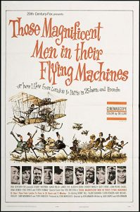 Those.Magnificent.Men.in.Their.Flying.Machines.1965.1080p.BluRay.REMUX.AVC.DTS-HD.MA.5.0-EPSiLON – 34.3 GB