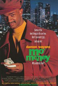 Mo.Money.1992.1080p.BluRay.x264-BRMP – 7.7 GB