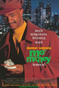 Mo.Money.1992.720p.BluRay.x264-BRMP – 4.4 GB