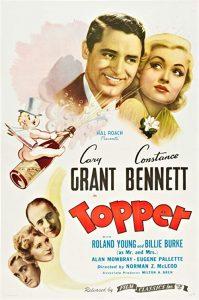 Topper.1937.1080p.BluRay.REMUX.AVC.FLAC.2.0-EPSiLON – 20.0 GB