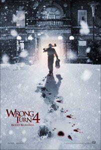 Wrong.Turn.4.Bloody.Beginnings.2011.1080p.BluRay.REMUX.AVC.DTS-HD.MA.5.1-EPSiLON – 15.2 GB