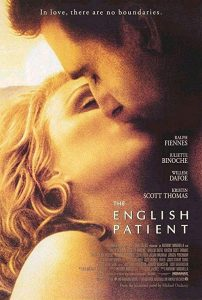 The.English.Patient.1996.720p.BluRay.DD5.1.x264-CtrlHD – 11.5 GB