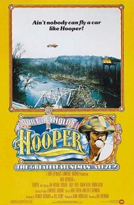 Hooper.1978.1080p.BluRay.REMUX.AVC.FLAC.1.0-EPSiLON – 16.8 GB