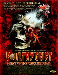 Poultrygeist.Night.of.the.Chicken.Dead.2006.1080p.BluRay.REMUX.AVC.DD.5.1-EPSiLON – 11.2 GB