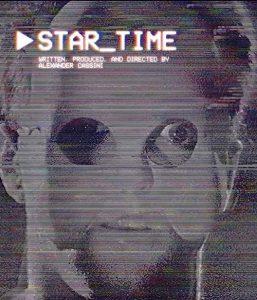 Star.Time.1992.720p.BluRay.x264-LATENCY – 3.3 GB