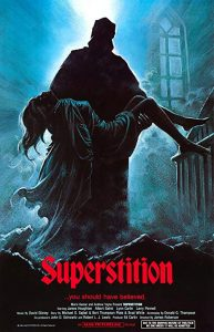 Superstition.1982.1080p.BluRay.x264-PSYCHD – 8.7 GB