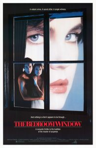 The.Bedroom.Window.1987.720p.BluRay.x264-PSYCHD – 6.6 GB