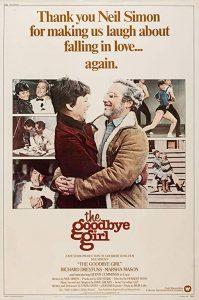 The.Goodbye.Girl.1977.1080p.BluRay.REMUX.AVC.FLAC.2.0-EPSiLON – 27.7 GB