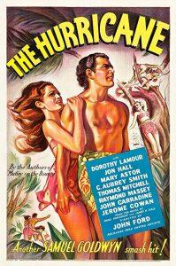 The.Hurricane.1937.1080p.BluRay.REMUX.AVC.FLAC.2.0-EPSiLON – 17.7 GB