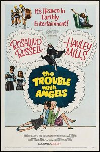The.Trouble.With.Angels.1966.1080p.BluRay.x264-CiNEFiLE – 10.9 GB