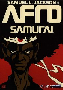 Afro.Samurai.2007.720p.BluRay.x264-SiNNERS – 4.4 GB