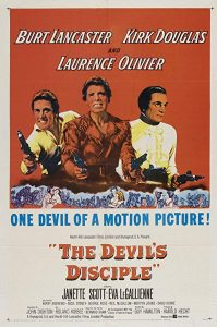 The.Devils.Disciple.1959.1080p.BluRay.REMUX.AVC.FLAC.2.0-EPSiLON – 14.7 GB