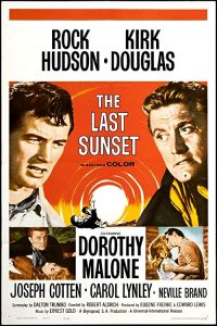 The.Last.Sunset.1961.1080p.BluRay.REMUX.AVC.FLAC.2.0-EPSiLON – 12.2 GB