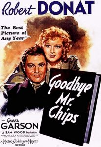 Goodbye.Mr.Chips.1939.1080p.WEB-DL.DD+2.0.H.264-SbR – 11.5 GB