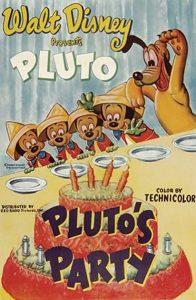 Plutos.Party.1952.1080p.BluRay.x264-BiPOLAR – 293.8 MB