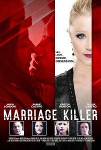 Marriage.Killer.2019.1080p.AMZN.WEB-DL.DDP2.0.H264-CMRG – 5.8 GB
