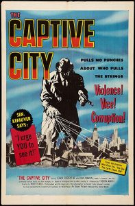 The.Captive.City.1952.1080p.BluRay.REMUX.AVC.FLAC.2.0-EPSiLON – 15.4 GB