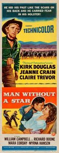 Man.Without.a.Star.1955.1080p.BluRay.REMUX.AVC.FLAC.2.0-EPSiLON – 15.6 GB