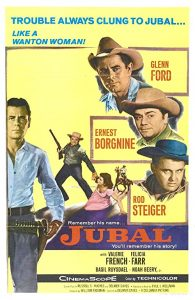 Jubal.1956.1080p.BluRay.REMUX.AVC.FLAC.2.0-EPSiLON – 18.6 GB