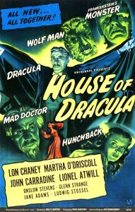 House.of.Dracula.1945.1080p.Blu-ray.Remux.AVC.DTS-HD.MA.2.0-KRaLiMaRKo – 14.8 GB