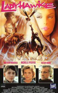 Ladyhawke.1985.DTS-HD.DTS.NORDICSUBS.1080p.BluRay.x264.HQ-TUSAHD – 12.6 GB