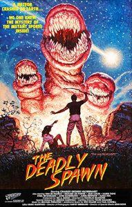 The.Deadly.Spawn.1983.720p.BluRay.x264-GUACAMOLE – 3.3 GB