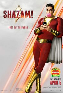 Shazam.2019.1080p.Bluray.Atmos.TrueHD.7.1.x264-EVO – 13.1 GB