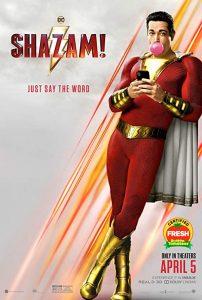 [BD]Shazam.2019.BluRay.1080p.AVC.Atmos.TrueHD7.1-MTeam – 44.5 GB