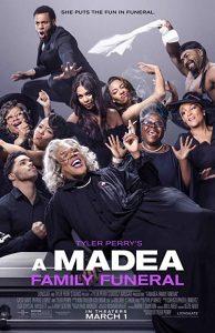 A.Madea.Family.Funeral.2019.1080p.BluRay.REMUX.AVC.DTS-HD.MA.5.1-EPSiLON – 29.8 GB