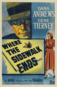 Where.the.Sidewalk.Ends.1950.1080p.BluRay.REMUX.AVC.FLAC.1.0-EPSiLON – 20.3 GB