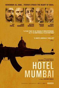 Hotel.Mumbai.2018.1080p.Bluray.DD5.1.x264-DON – 16.8 GB