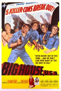 Big.House.U.S.A.1955.1080p.BluRay.REMUX.AVC.FLAC.2.0-EPSiLON – 14.6 GB