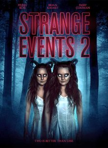 Strange.Events.2.2019.1080p.AMZN.WEB-DL.DDP2.0.H264-CMRG – 2.4 GB