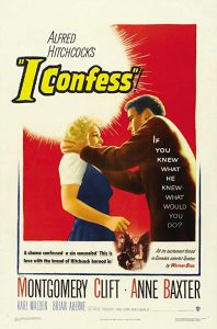 I.Confess.1953.1080p.BluRay.REMUX.AVC.FLAC.2.0-EPSiLON – 23.6 GB